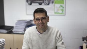 Dirección y Venta, Multicentro Santafé